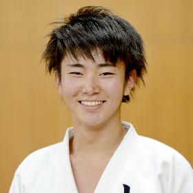 上田西高等学校(長野)藤沢 翔さん